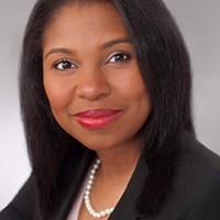 Tamira Samuel, Specialist, YES Prep Public Schools