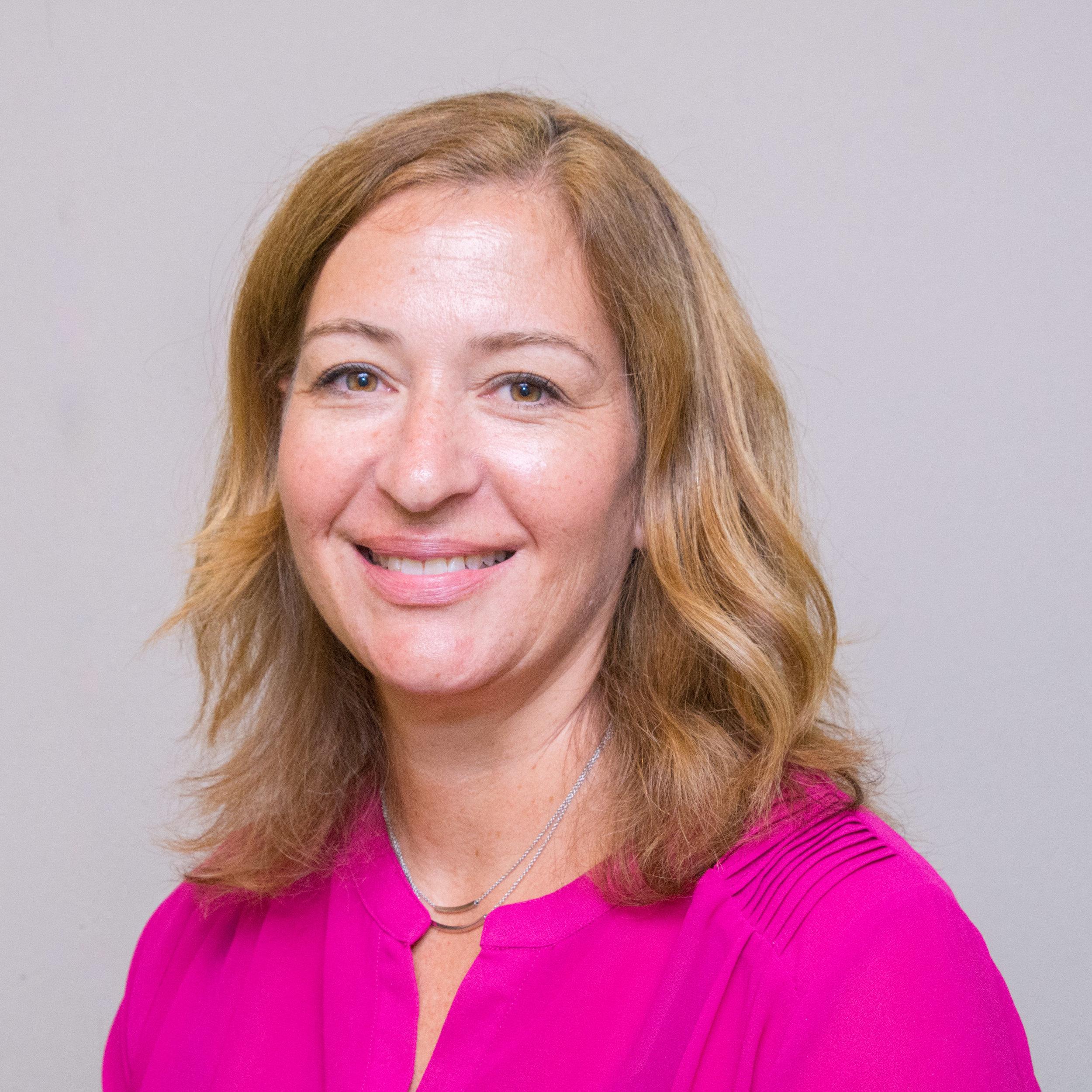 Teresa Montgomery, Community Volunteer
