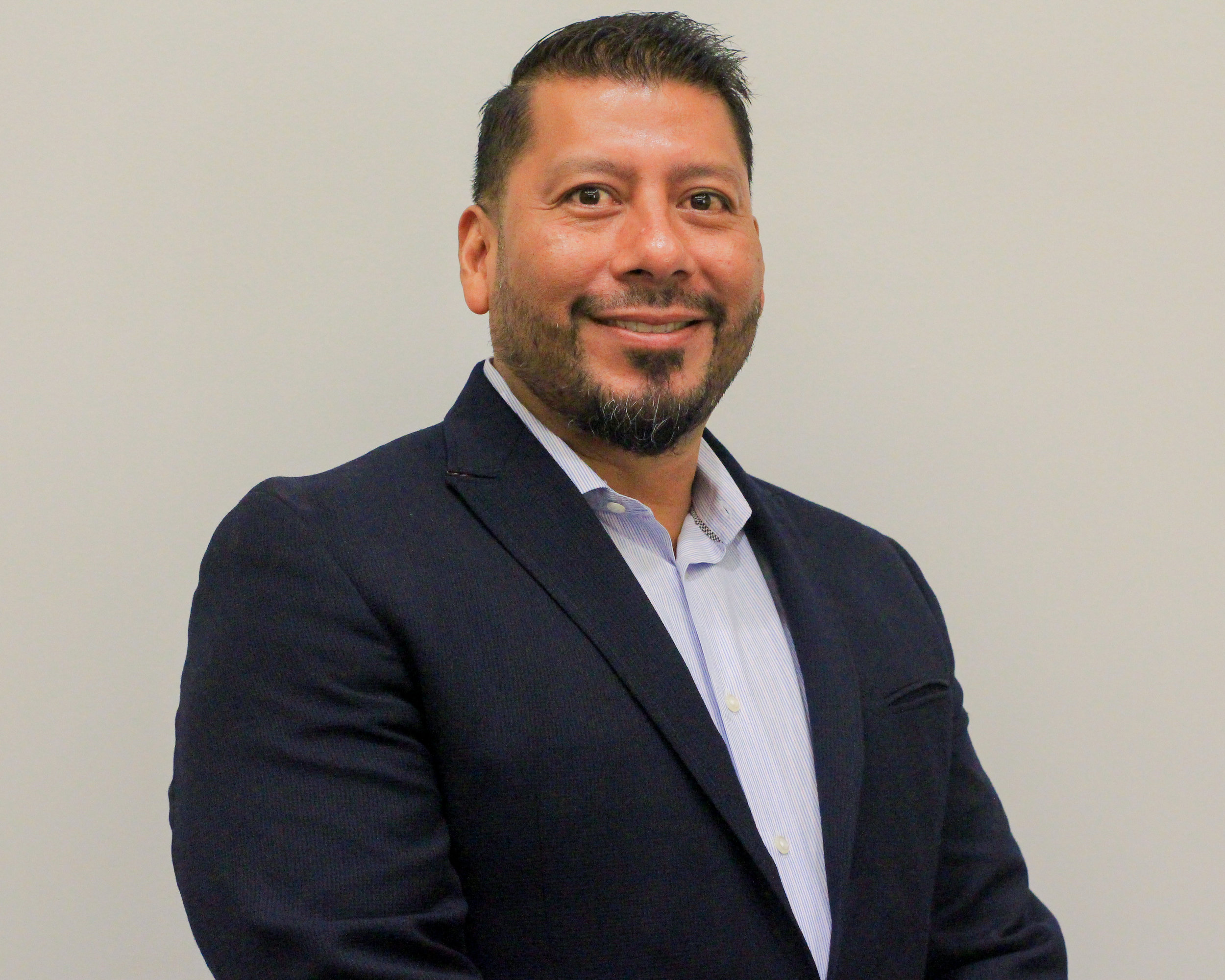 Enrique	Rincon, Realtor, RJ Williams