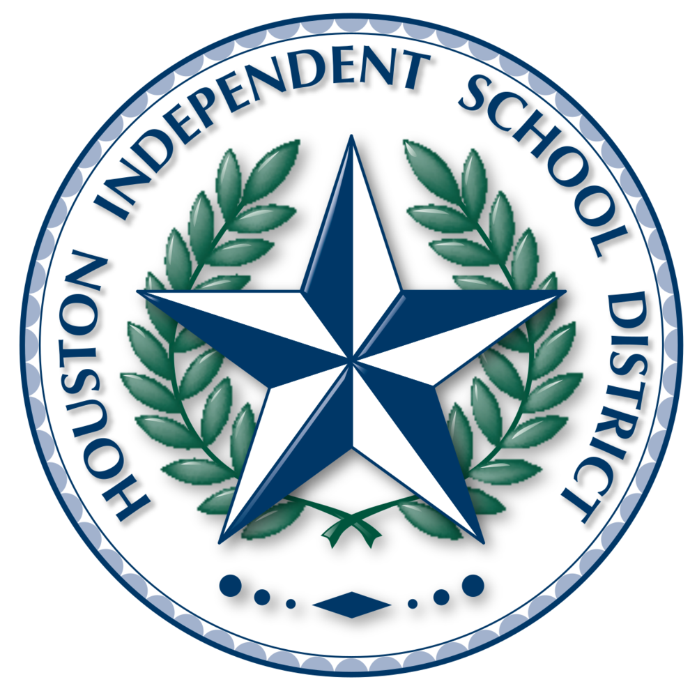 hisdseal.png