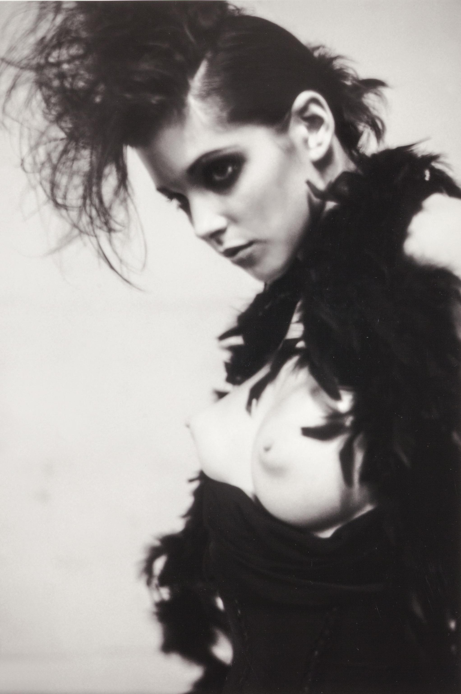 Italian Vogue III (1993)