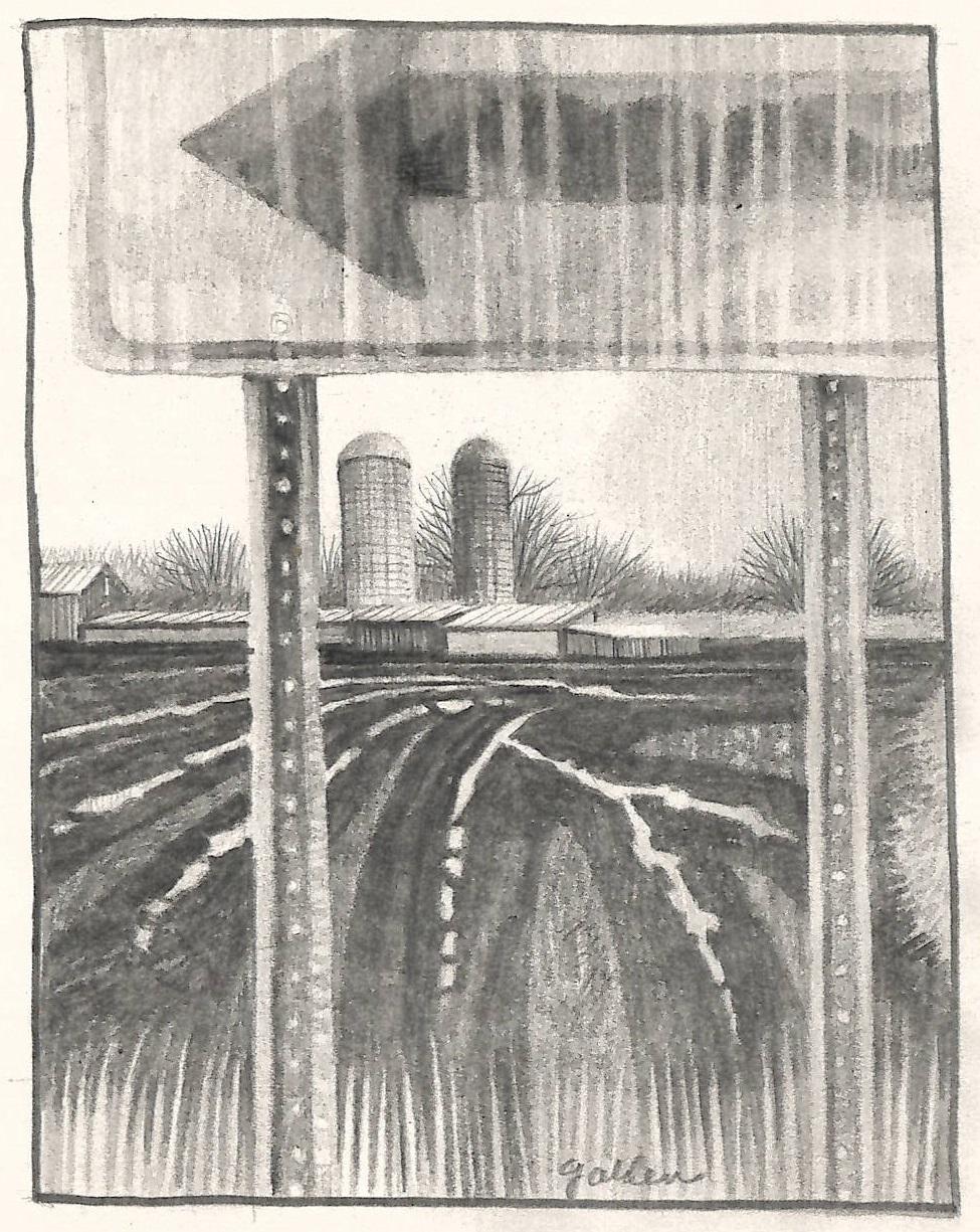 Rural Direction