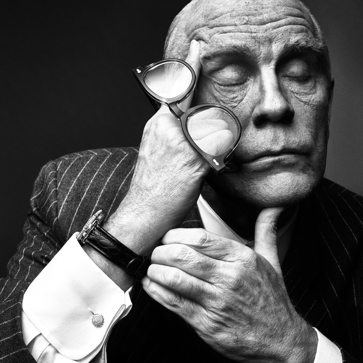 Irving Penn _ Truman Capote, New York (1965), 2017.jpg