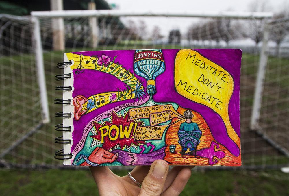 Pow+drawing.jpg