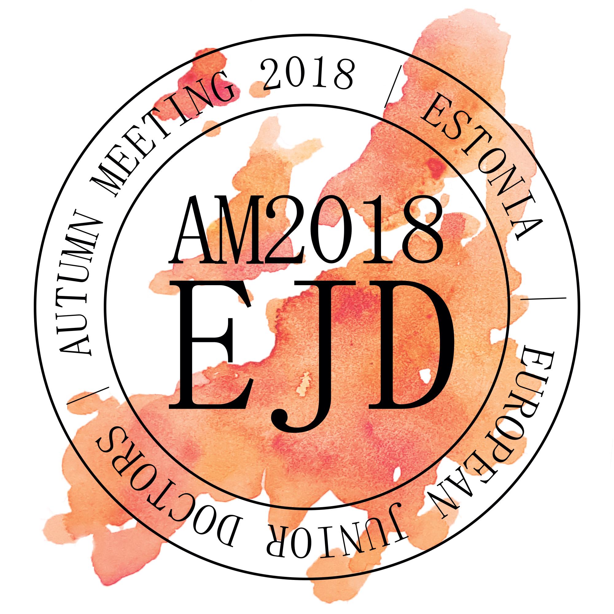 EJD_logo_A6.jpg