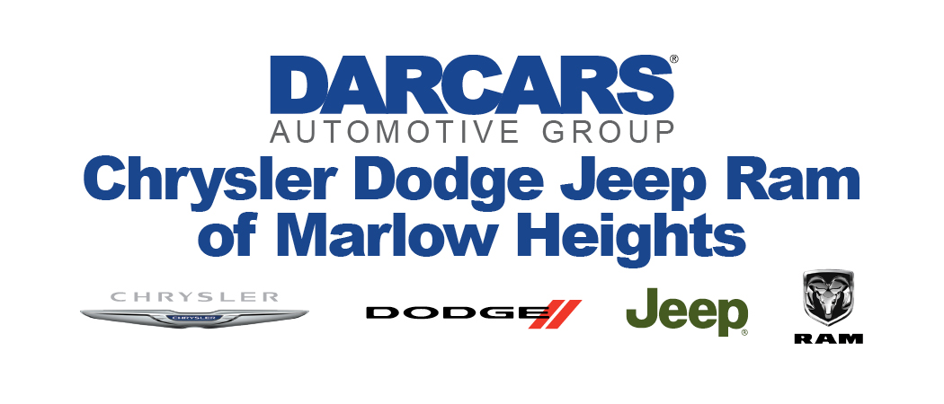 darcars logo.jpg
