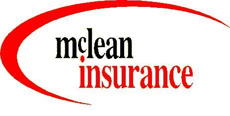 mclean insurance logo (jpg).jpg