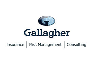 aj-gallagher-logo.jpg