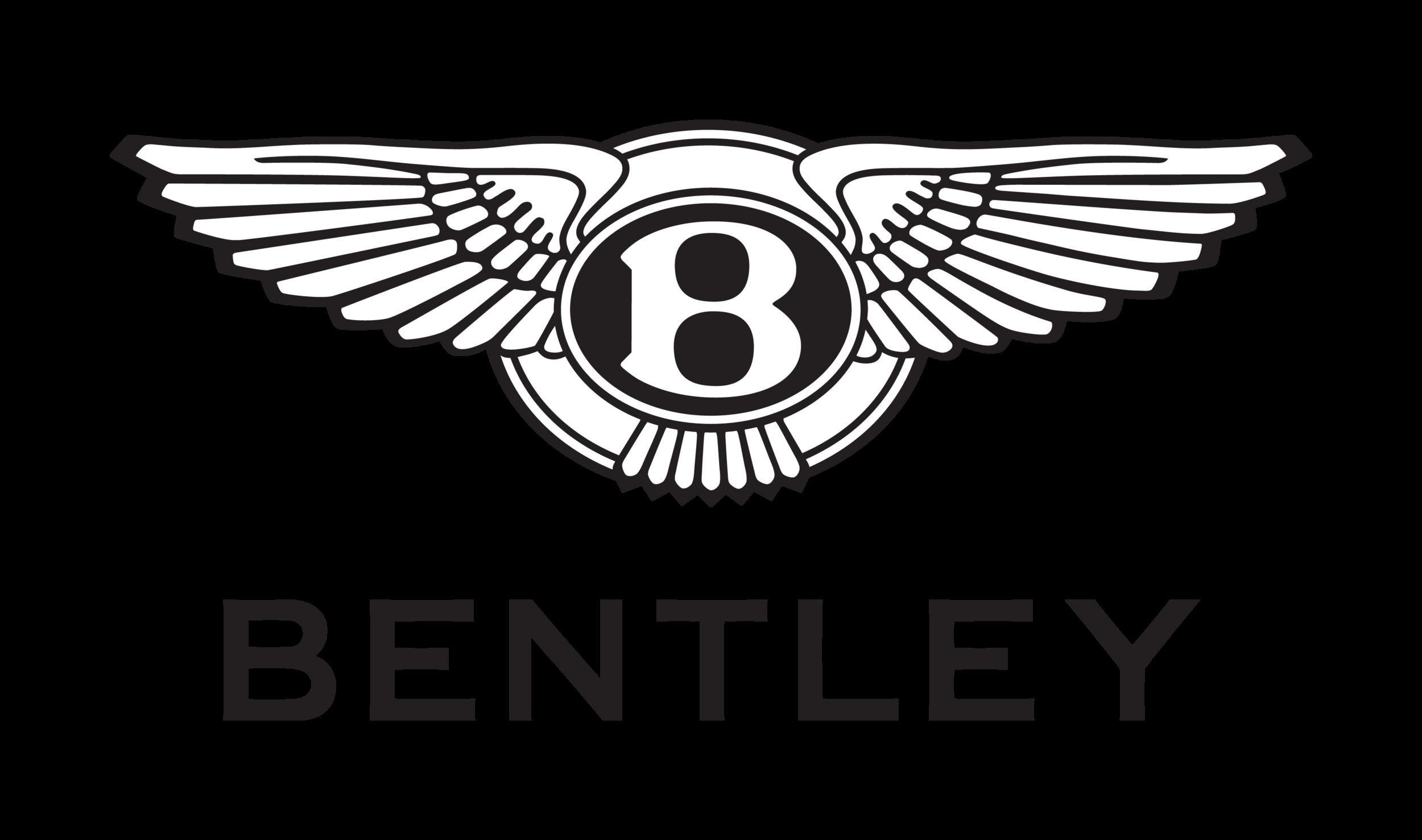BM_logo_simplified_1c_pos.png
