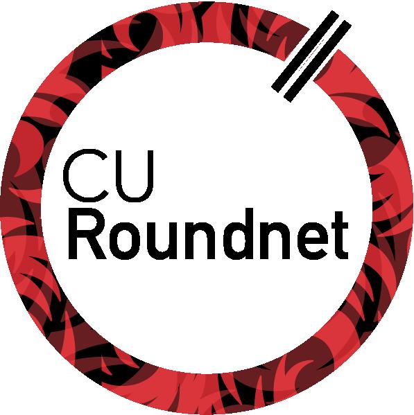 CU Roundnet Logo Final 5.png