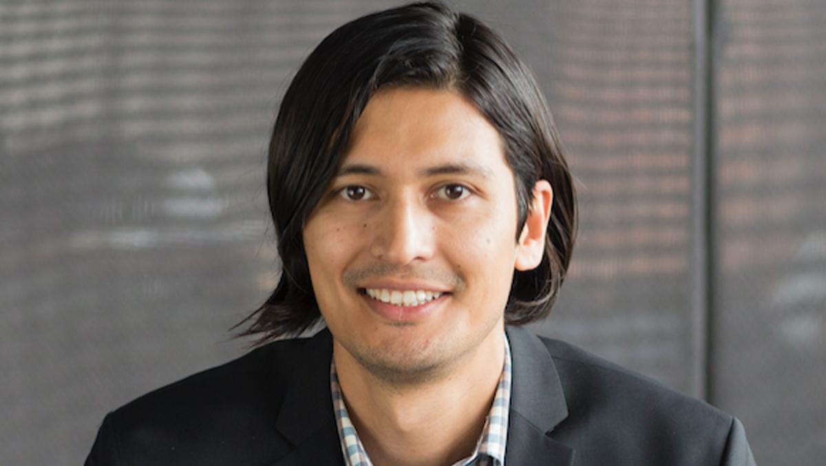 Bek Abdullayev     Founder Super Dispatch, SaaS platform for trucking industry