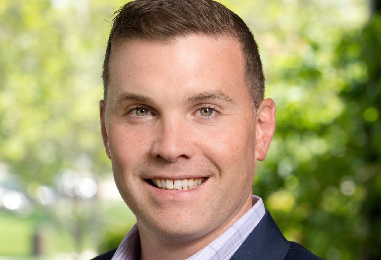 Matt Condon     CEO of Bardavon Health Innovations and CEO of ARC Physical Therapy+