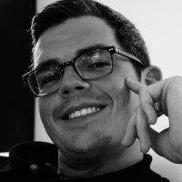 Justin Davis    Founder of BackLot Cars, an online marketplace for auto dealerships