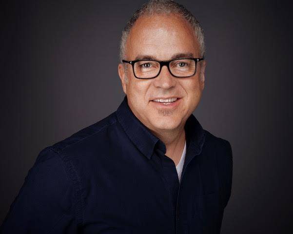 Gerald Smith     President & CEO of Plexpod