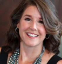 Audrey Navarro   Co-Founder & Managing Partner at Clemons Real Estate