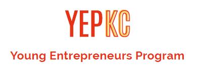 YEP-logo.png