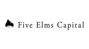 FiveElmsCapital.jpg