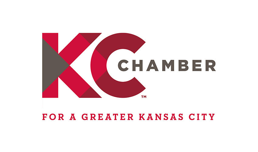 yes?greater-kc-chamber-Logo.jpg
