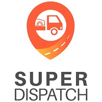 super dispatch logo.png