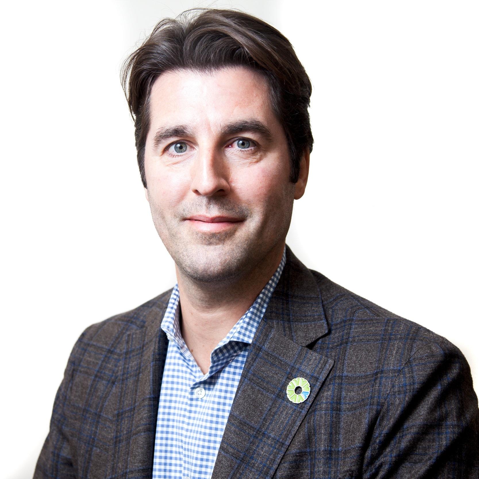 Ruben Alonso    President at  AltCap