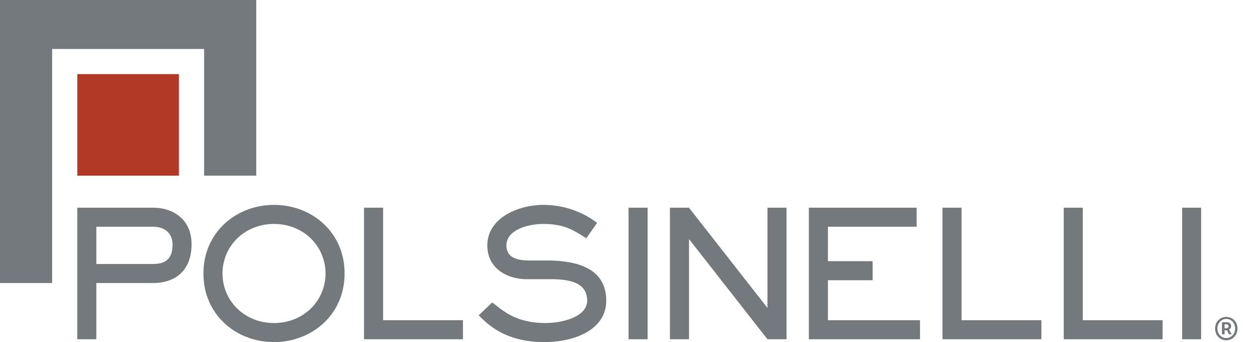 Polsinelli_Color_logo.png