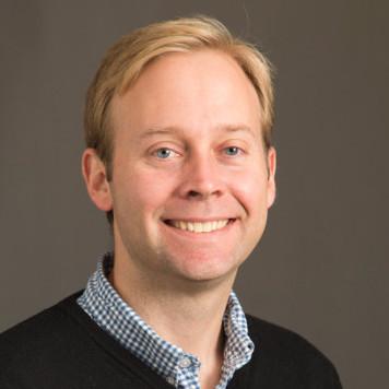 Chris Cheatham    CEO at  RiskGenius