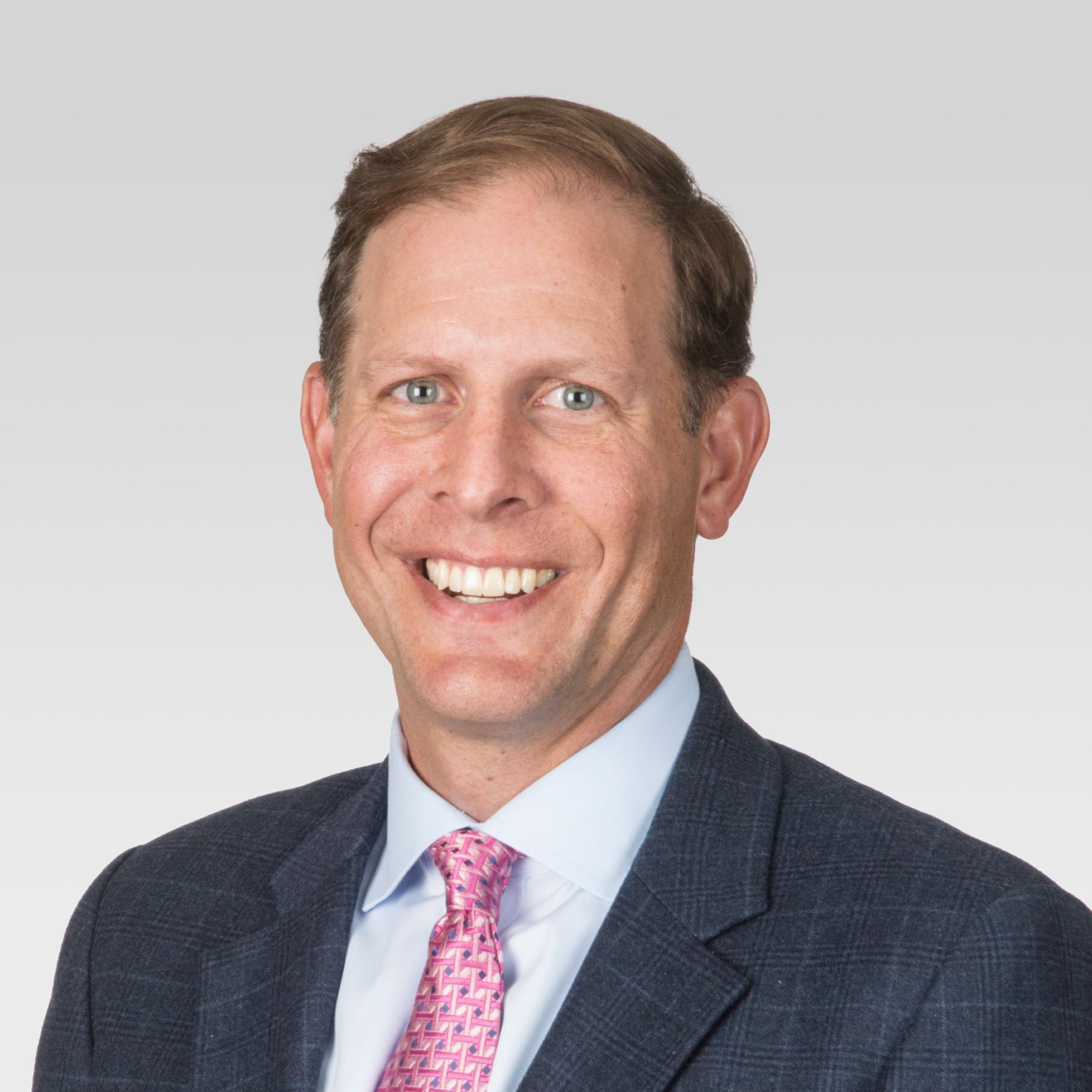 Tyler Nottberg   Chairman & Chief Optimist at  U.S. Engineering Company Holdings