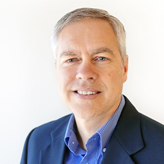 Dennis Odell    Vice President at  Evergy Ventures