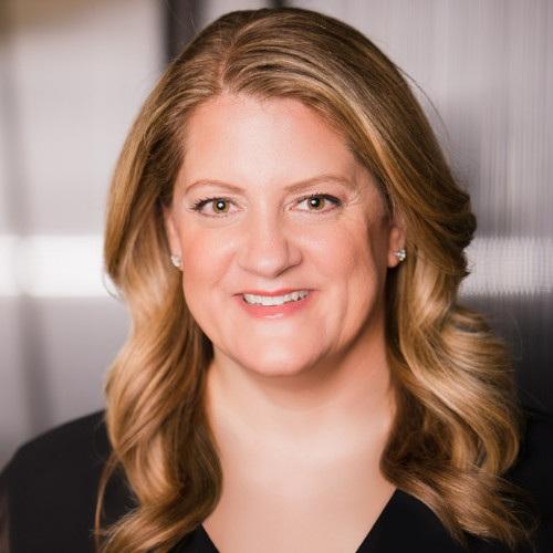 Dana Wright    Managing Director at MATH Venture Partners