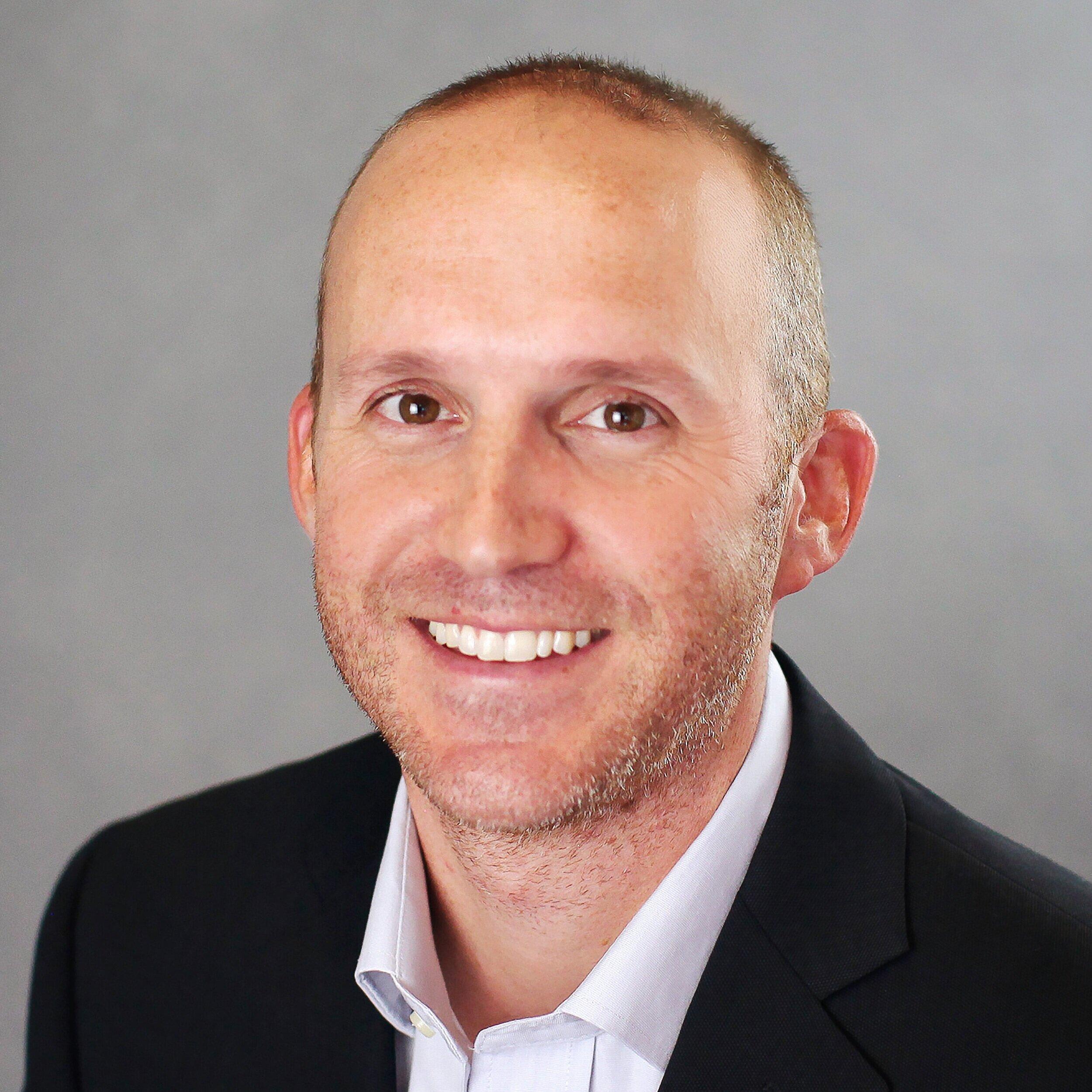 Ben Schultz    CEO at  LaborChart