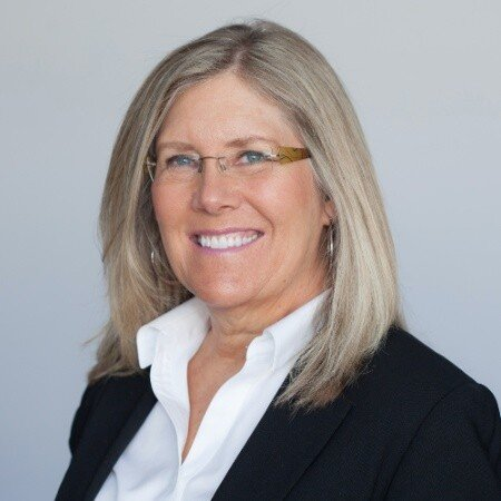 Kelly Sievers    Managing Director at  Women's Capital Connection