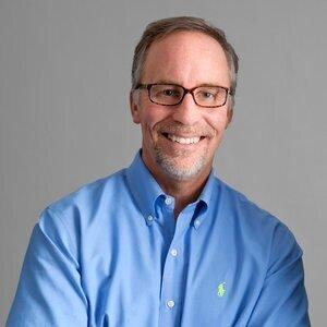 Tim Cowden    President/CEO at  Kansas City Area Development Council