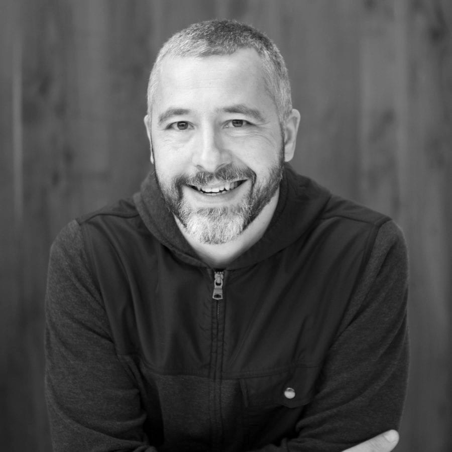 Tom Demetriou    Chief Marketing Officer -  Dimensional Innovations