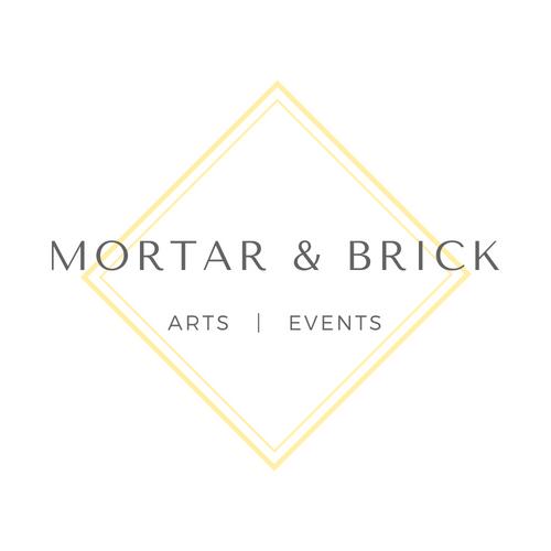 Mortar & Brick - Inverse.png