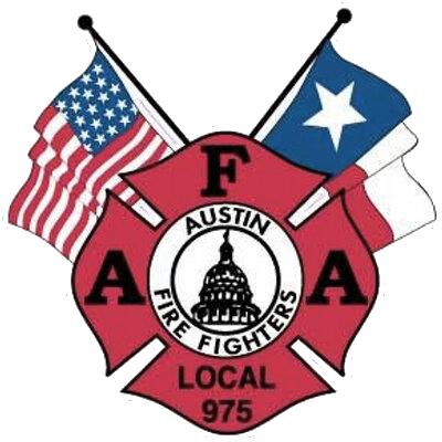 Austin Firefighters Association