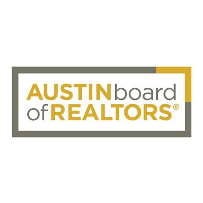 Austin Board of Realtors