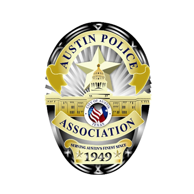 Austin Police Association
