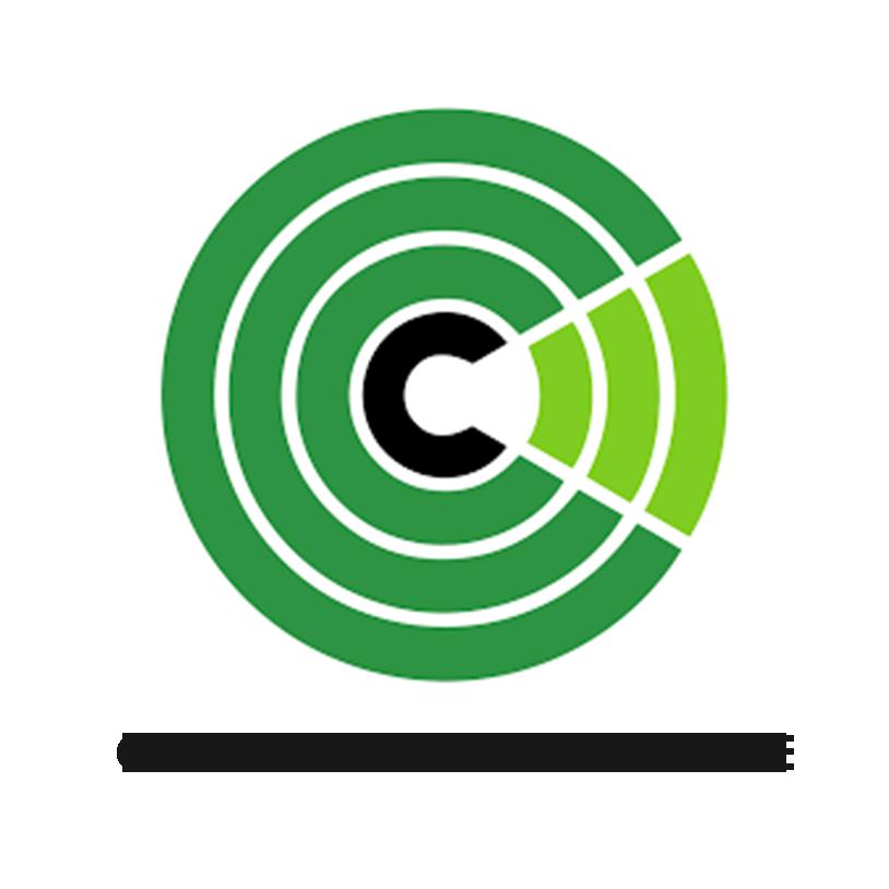 Center for Austin's Future