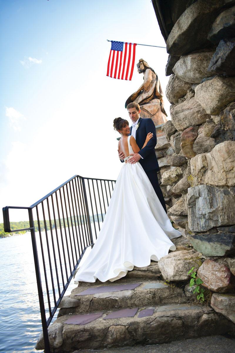 03-lake-mohawk-country-club-weddings-gallery-©-Anthony-Ziccardi-Studios.jpg