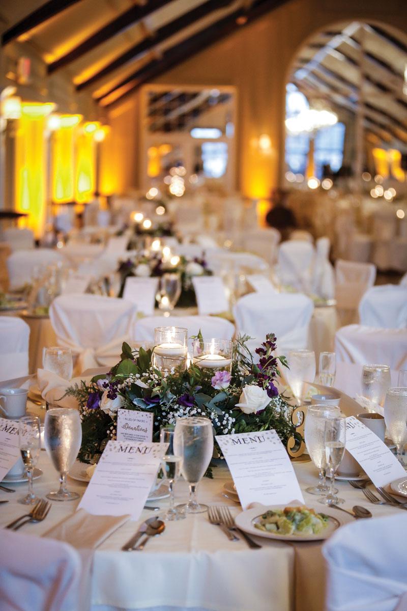 05-lake-mohawk-country-club-weddings-gallery-©-Anthony-Ziccardi-Studios.jpg
