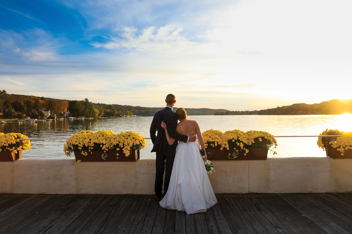 06-lake-mohawk-country-club-weddings-gallery-©-Anthony-Ziccardi-Studios.jpg