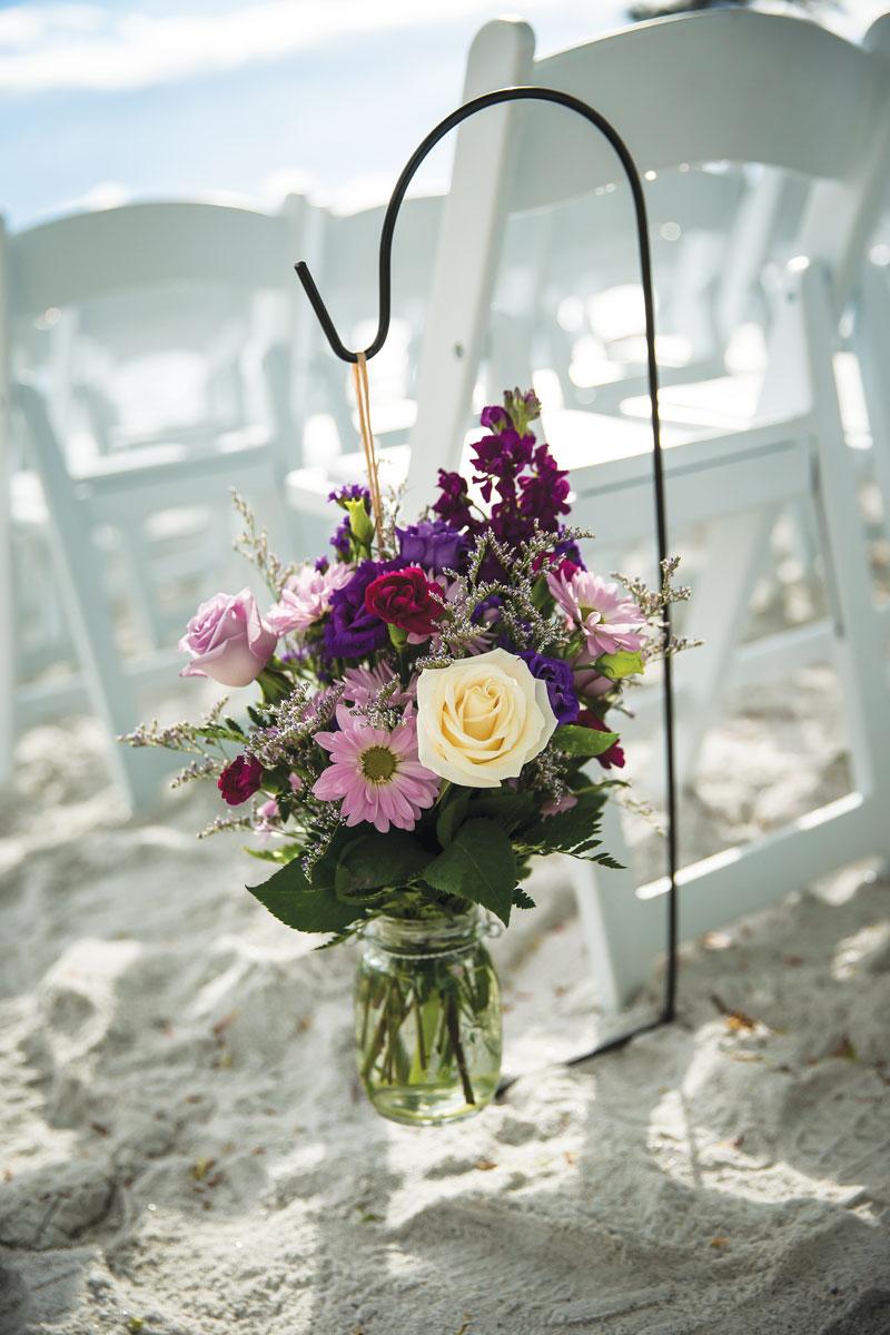 08-lake-mohawk-country-club-weddings-gallery-©-Anthony-Ziccardi-Studios.jpg
