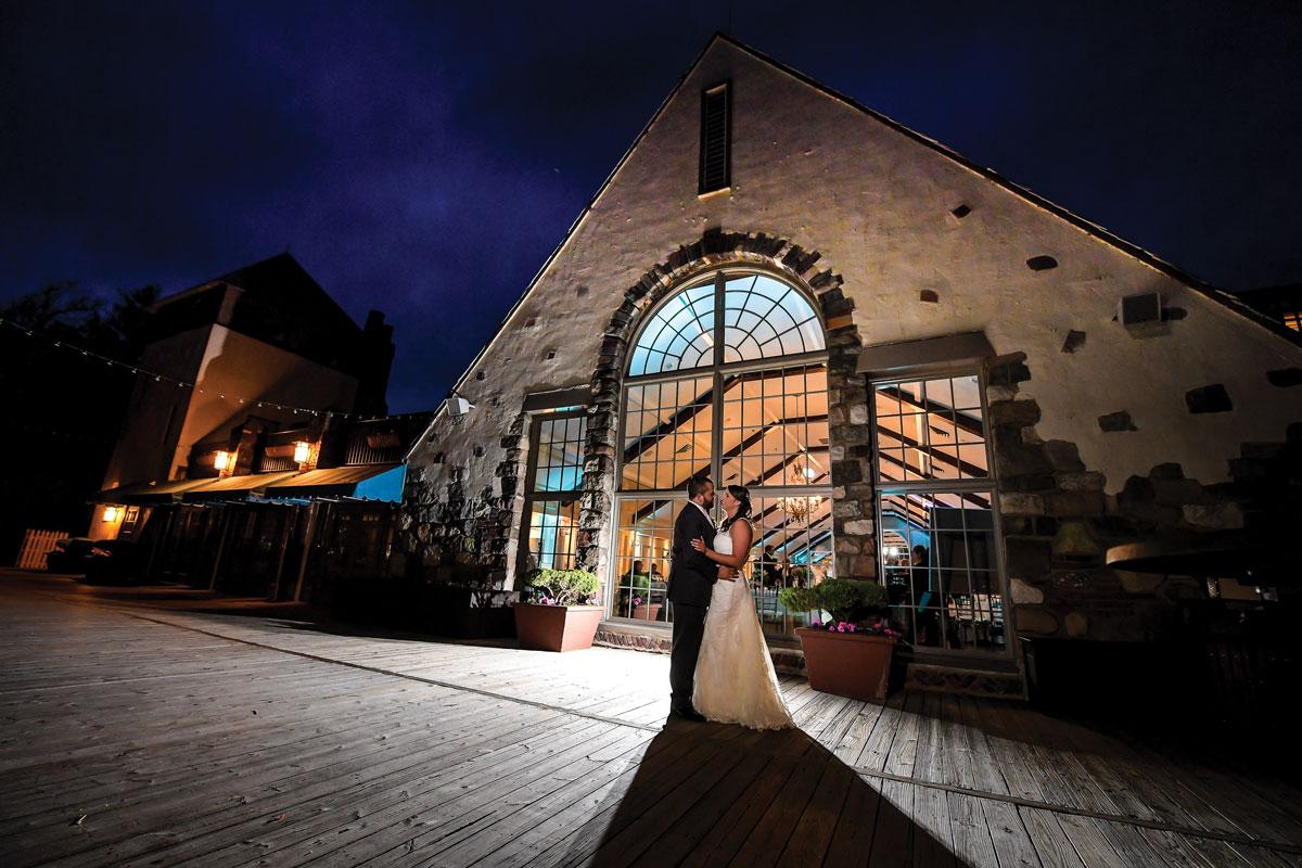 07-lake-mohawk-country-club-weddings-gallery-©-Anthony-Ziccardi-Studios.jpg