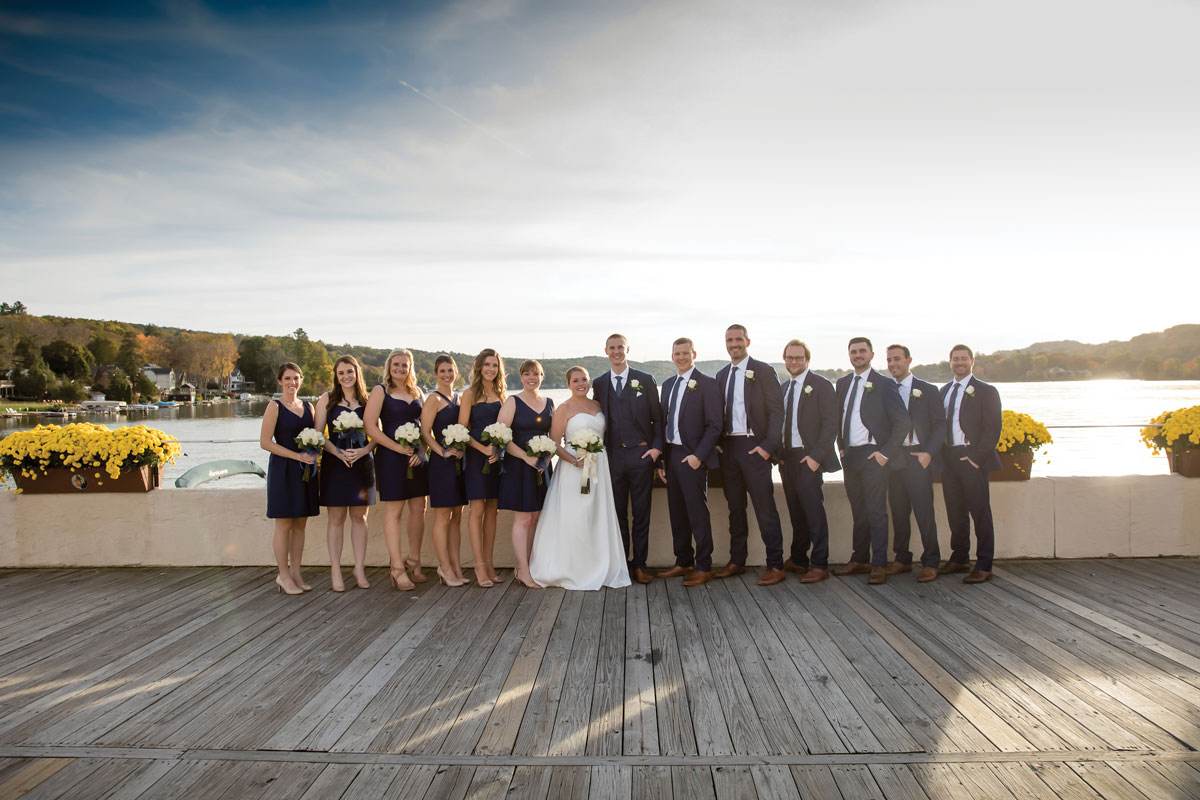 10-lake-mohawk-country-club-weddings-gallery-©-Anthony-Ziccardi-Studios.jpg
