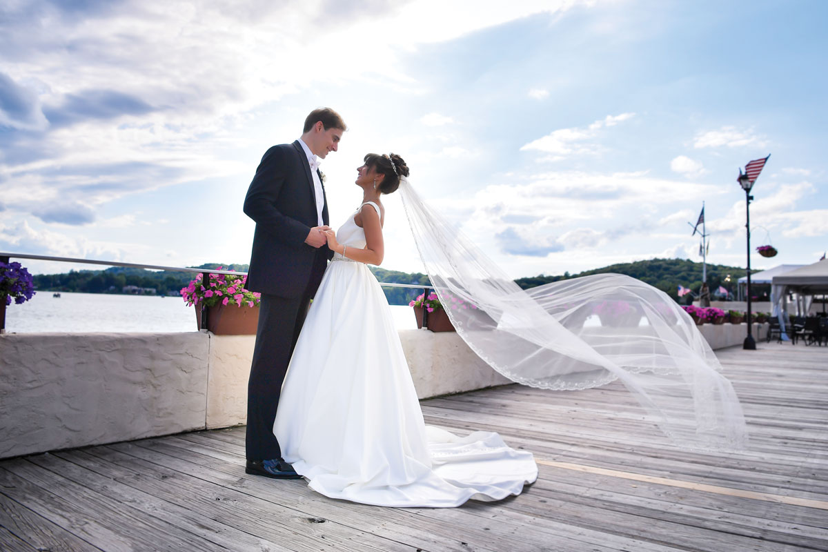 13-lake-mohawk-country-club-weddings-gallery-©-Anthony-Ziccardi-Studios.jpg