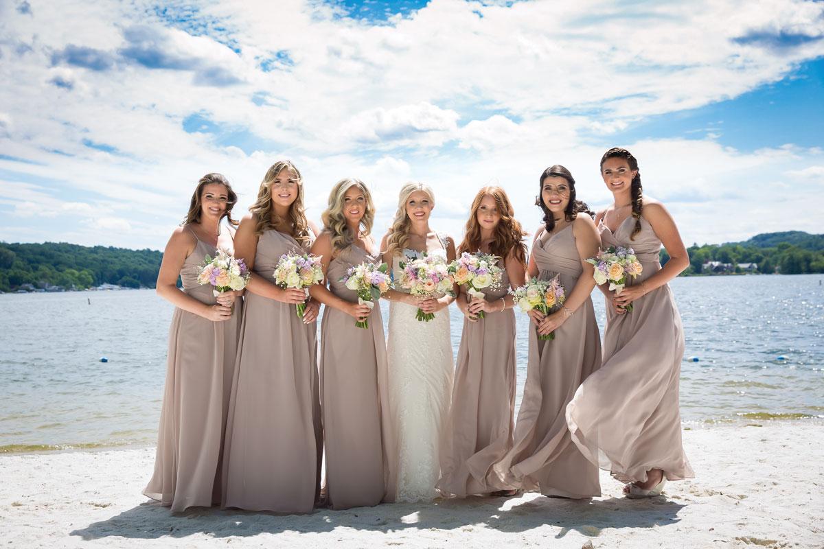 16-lake-mohawk-country-club-weddings-gallery-©-Anthony-Ziccardi-Studios.jpg
