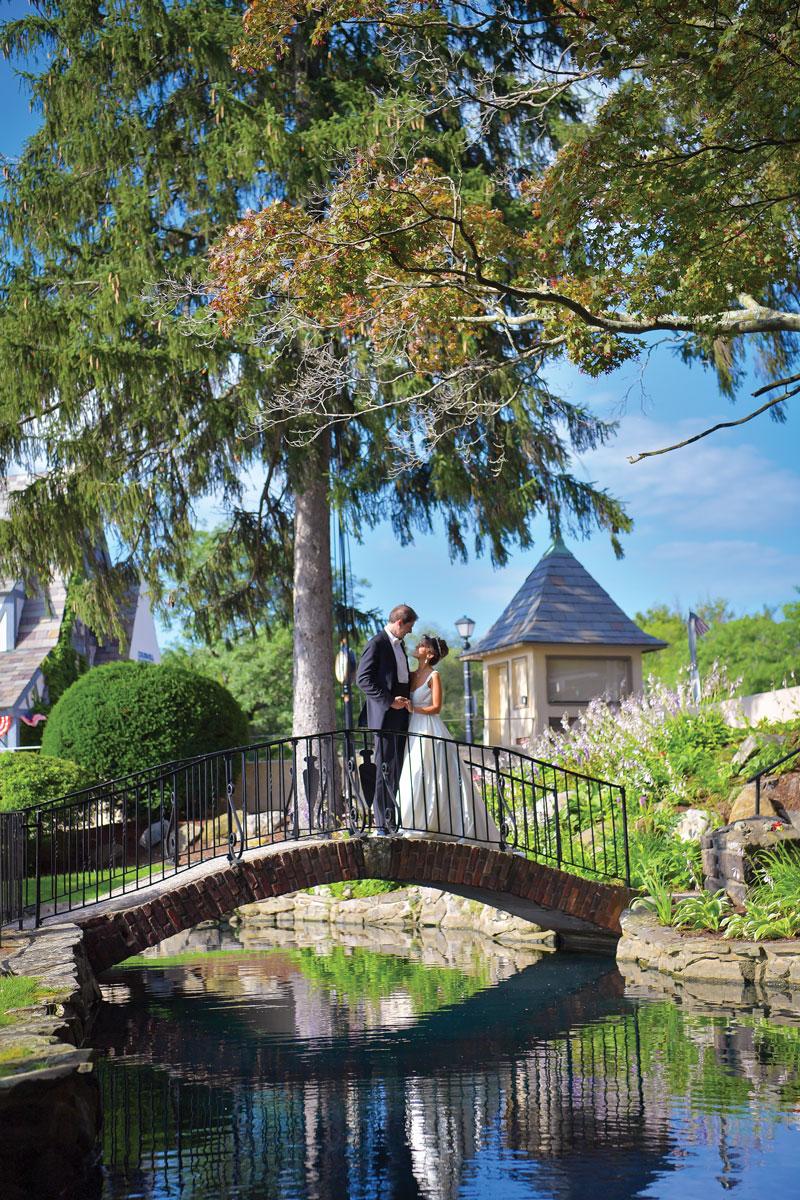 12-lake-mohawk-country-club-weddings-gallery-©-Anthony-Ziccardi-Studios.jpg
