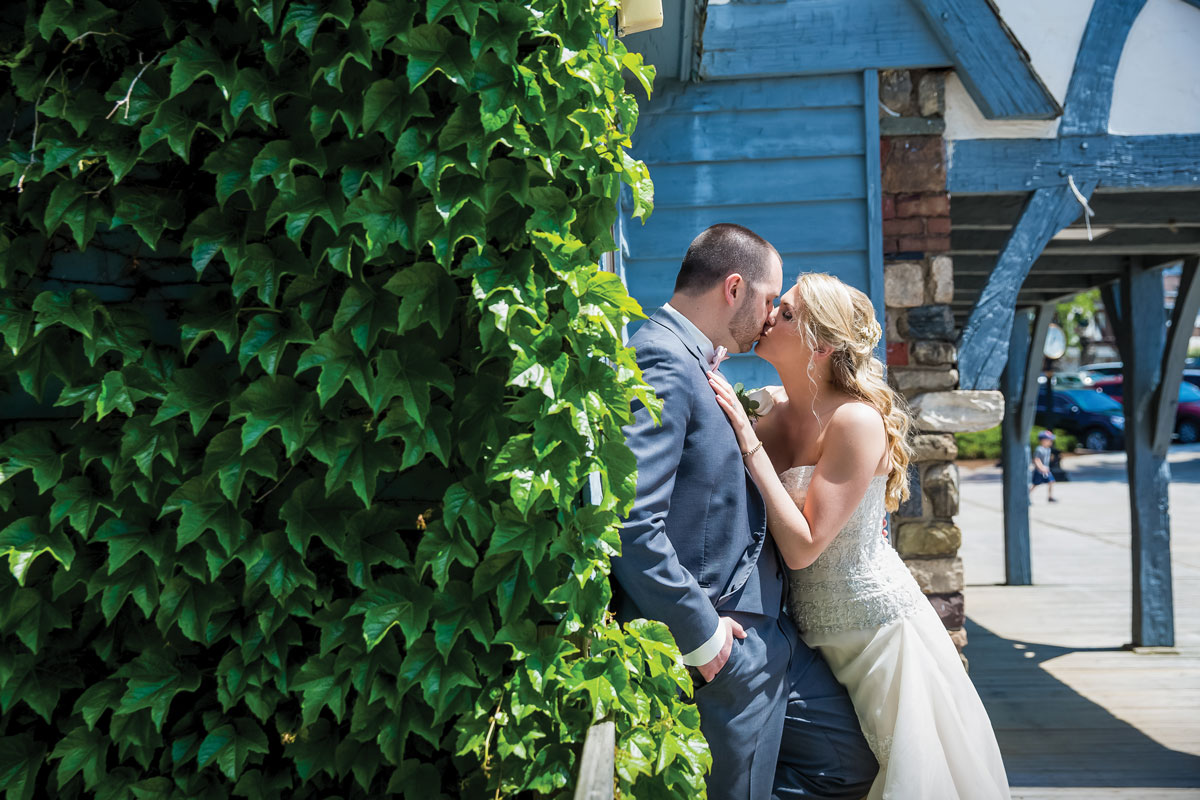 19-lake-mohawk-country-club-weddings-gallery-©-Anthony-Ziccardi-Studios.jpg