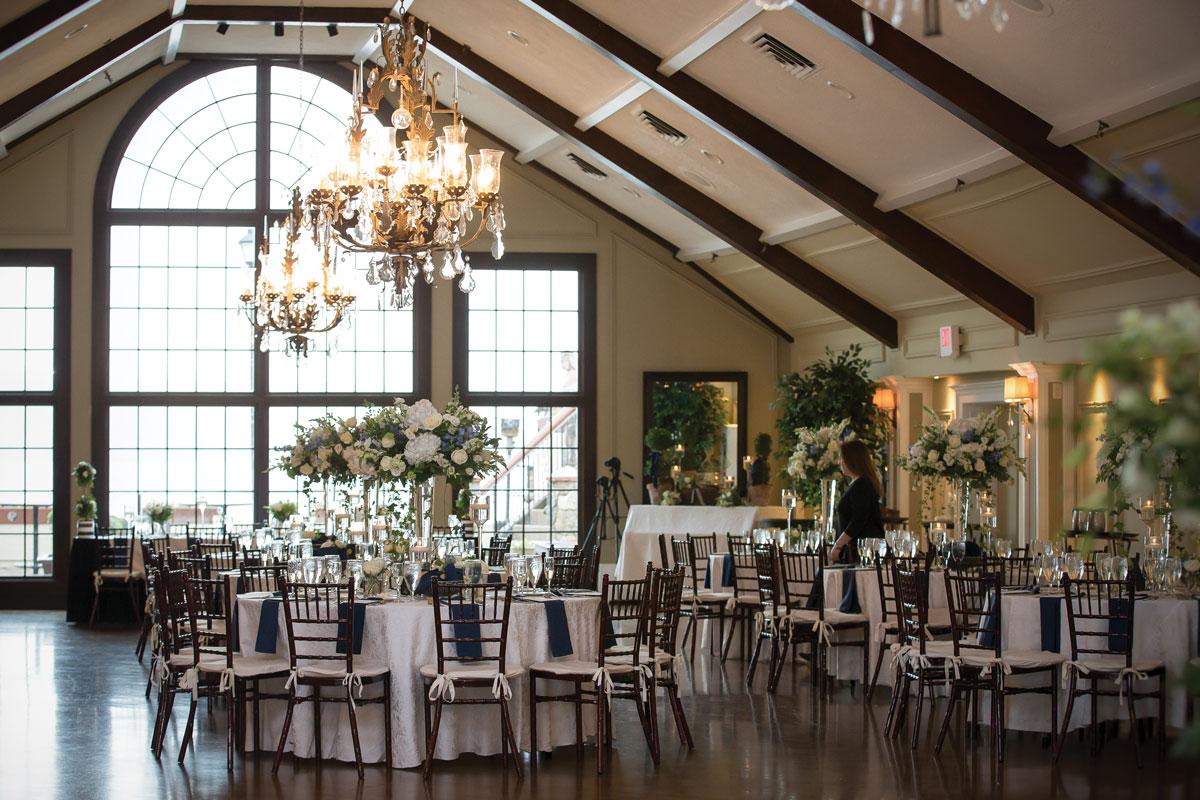 21-lake-mohawk-country-club-weddings-gallery-©-Anthony-Ziccardi-Studios.jpg