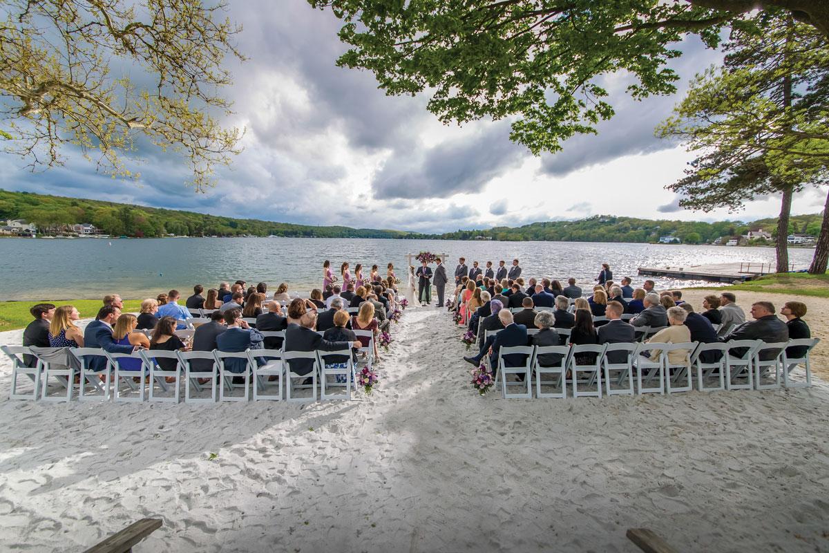 24-lake-mohawk-country-club-weddings-gallery-©-Anthony-Ziccardi-Studios.jpg